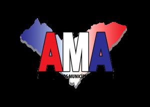 AMA - Associação dos Municípios Alagoanos