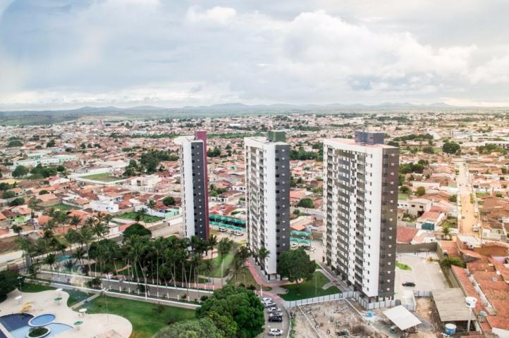 Muitas Arapiracas: Conheça mais sobre a segunda maior cidade de Alagoas, muito além dos rótulos