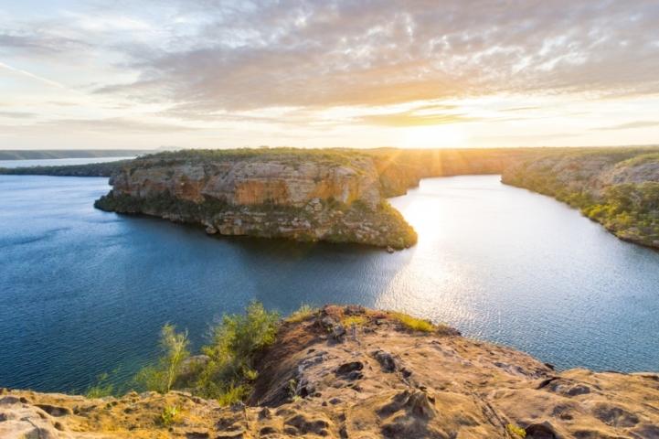 Cinco lugares que você não pode deixar de conhecer em Alagoas